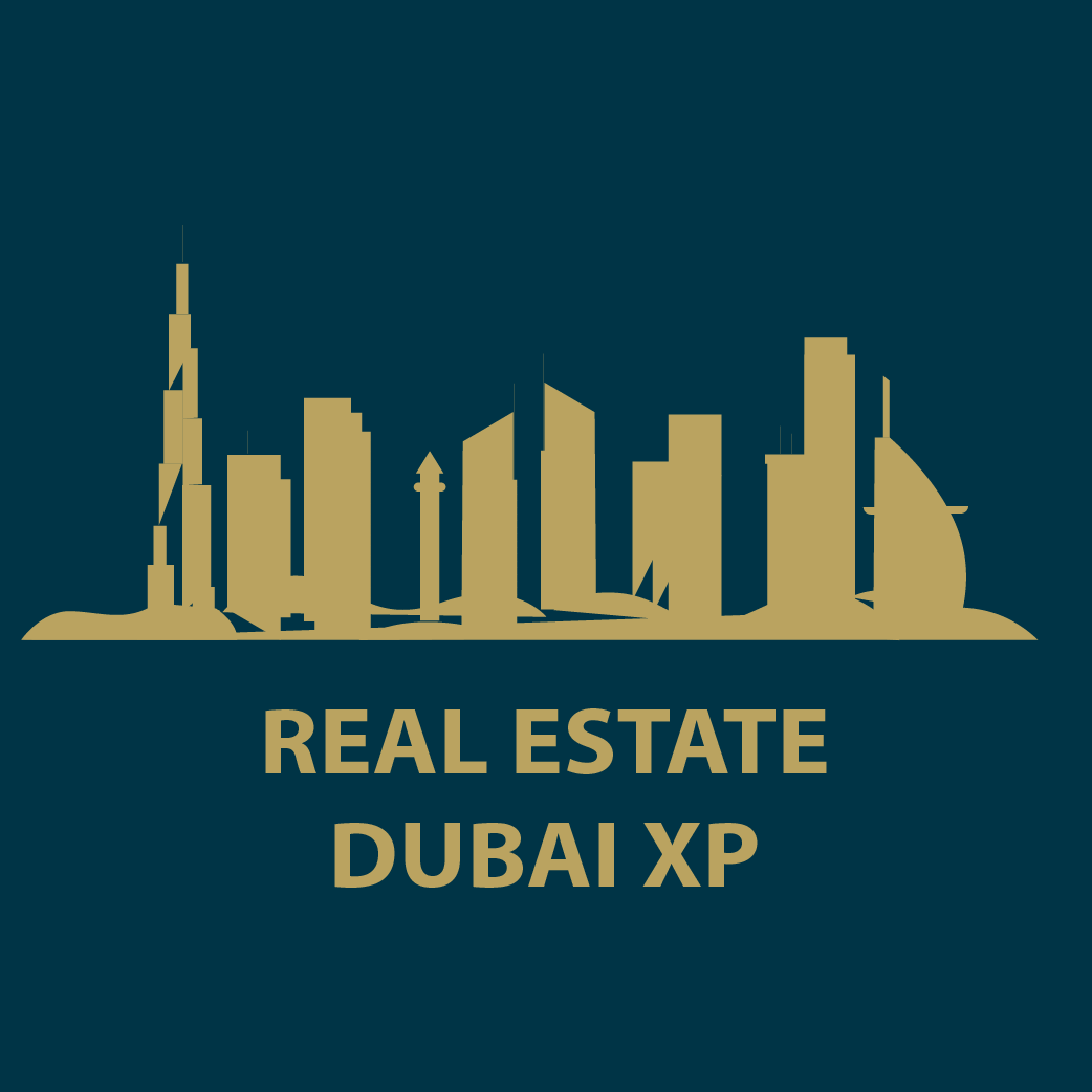 Real Estate Dubaï - XP